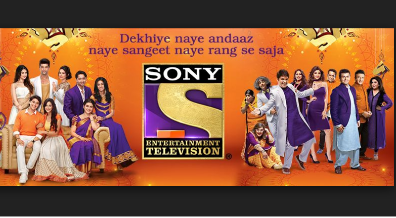 Sony S Two Hour Comedy Stunt On Weekends Coupled With Kbc On Weekdays Click The Link To Read Details Http Reality Show Watch Live Tv Online Colors Tv Show