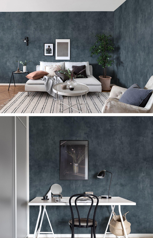 Tapete Fototapete Moderne Tapete Mural Tapete Wandgestaltung Tapete Schlafzimmer Wandgestaltung Tapete Schoner Wohnen Wandfarbe Tapeten Wohnzimmer