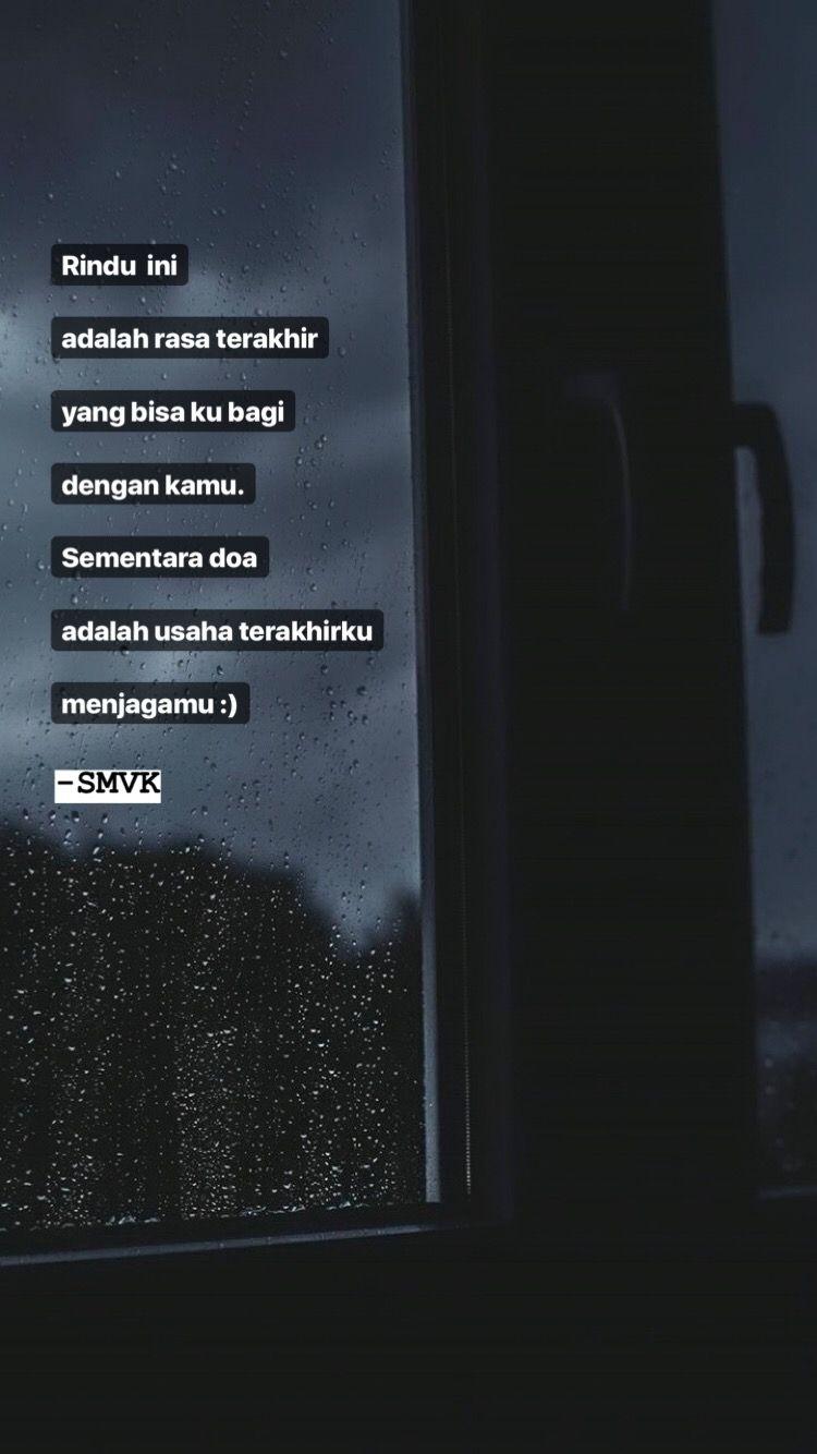 Sajak Syair Puisi Poems Quotes Dengan Gambar Kutipan Buku