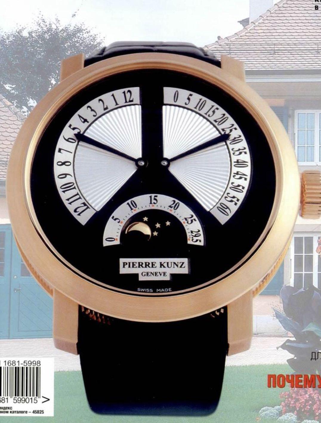 2cc4e7facf7 Best Watches For Men