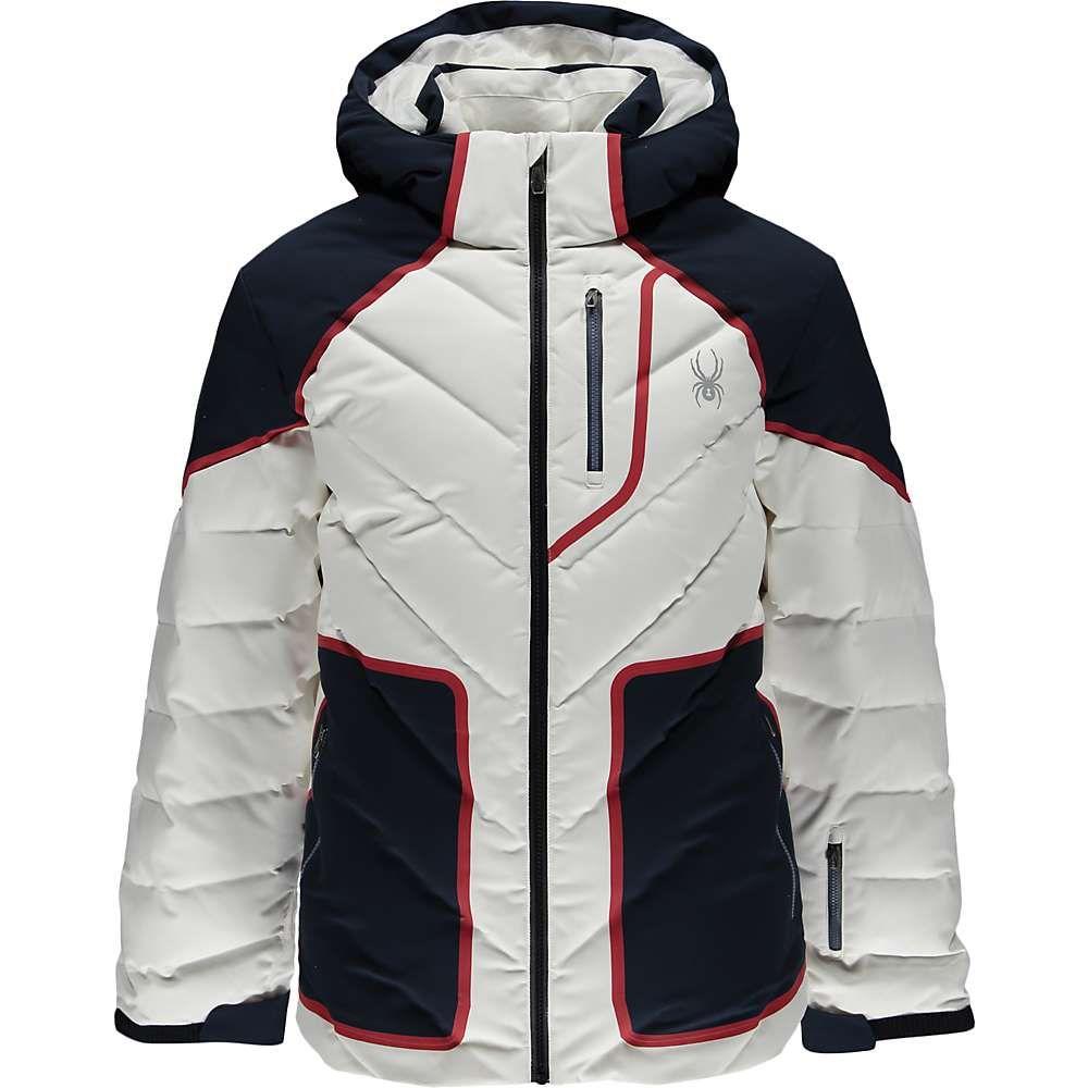 Nueva chaqueta 2017 para hombre de moda Casual suelta para