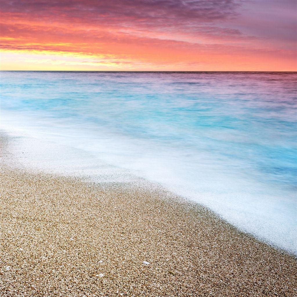 Blue Ocean Hd Wallpaper Ocean Wallpaper Sea Pictures Ocean Scenes