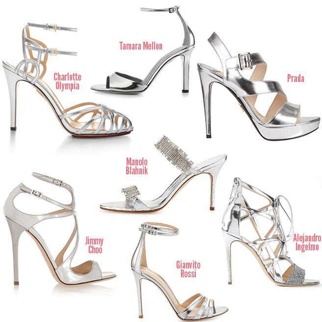 Best Designer Wedding Shoes 2013 Shoerazzi S Top Bridal Heels Designer Wedding Shoes Shoes Wedding Shoes