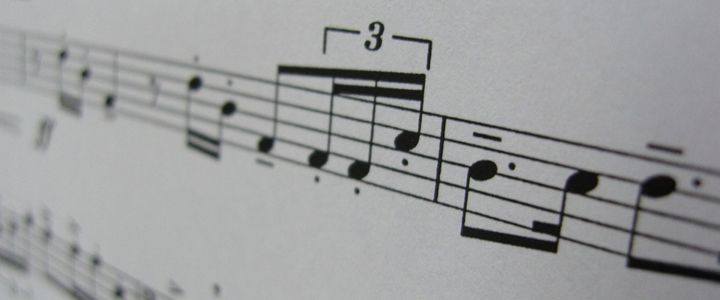 How to read piano notes sheet music 5 easy steps for