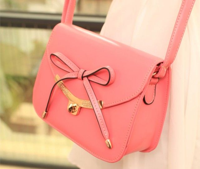 tumblr bags - Google Search | Bags and Purses | Pinterest ...