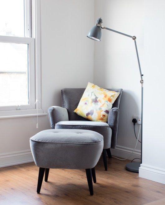 Danish Home Design Ideas: Get Some Danish Design And Scandi-inspired Interior Ideas
