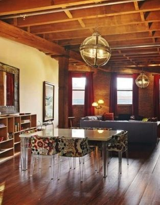 This Is What The Inside Of Taylor Swift S Ny Looks Like More Photos Here