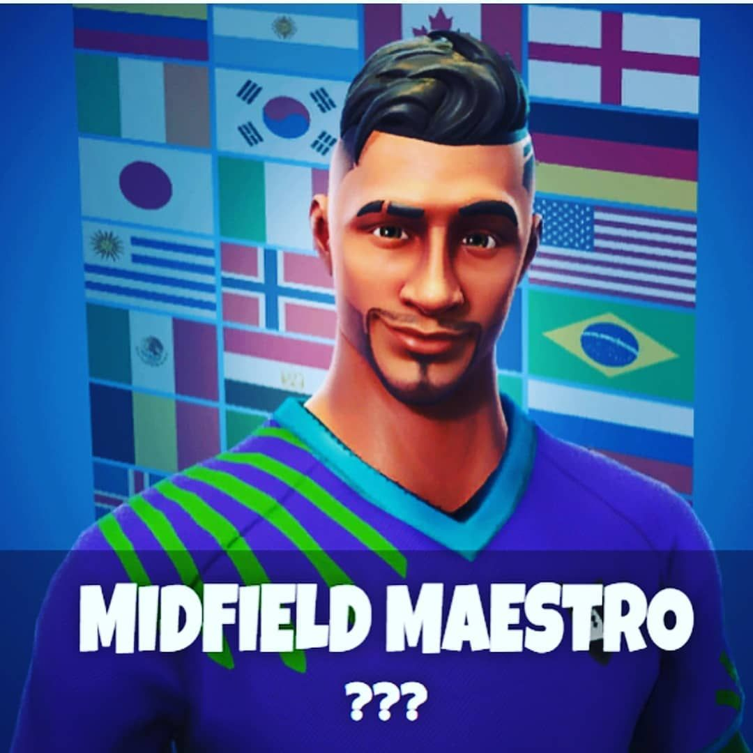 World Cup Skins Tommorow Dm Me Your Clips Follow Fortnite Battleroyale Solo Duo Squads Xboxone Playstation Fortnite Playstation Games Gaming Gear