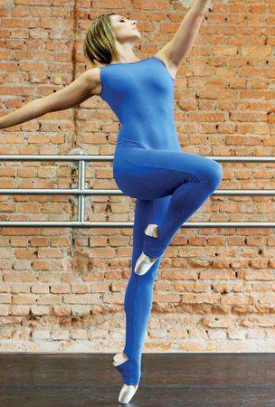 eb3da0a4f0 Macacão Liso em Amni Macacão Capezio | A Mais Completa Loja Online de  Artigos de Dança