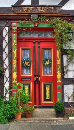 Hamburg doors ~ Germany | Elegance in Architecture | Pinterest . & Hamburg doors ~ Germany | Elegance in Architecture | Pinterest ...