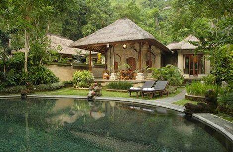 bali style homes designs australia   home styles