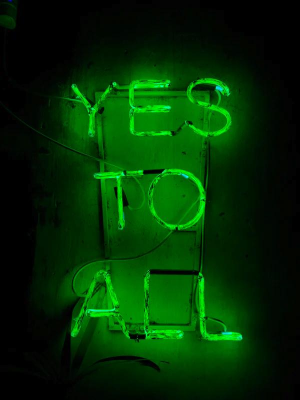 Neon Wallpapers Free Hd Download 500 Hq Unsplash Neon Wallpaper Neon Signs Neon Sign Art