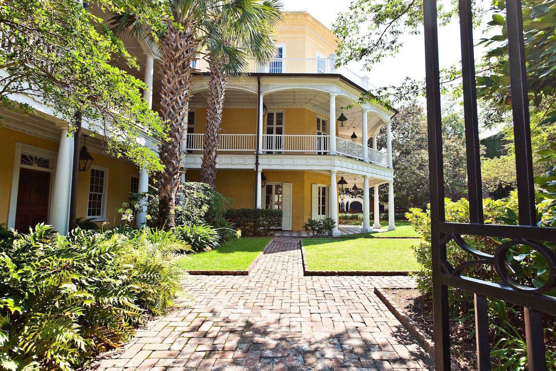 The Best Wedding Venues in Charleston | Best wedding ...