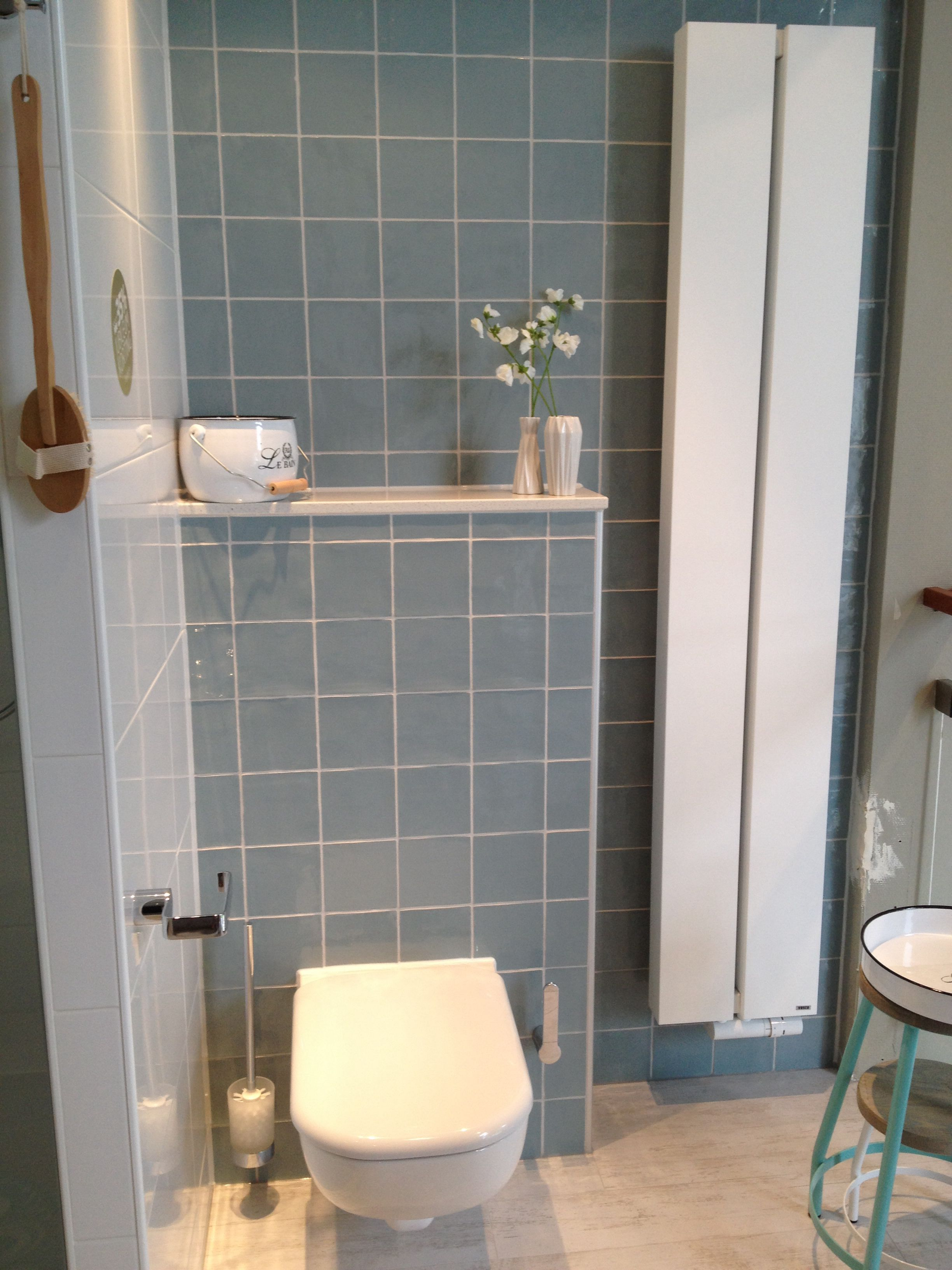 baderie badkamer ideeà n pinterest badkamer en ideeà n