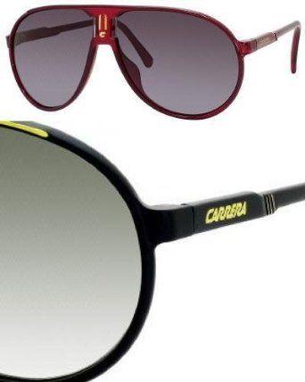 513c50083d Carrera Champion L S Sunglasses Carrera.  71.25