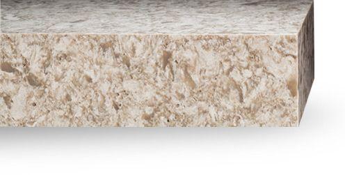 Edge Profiles Cambria Quartz Stone Surfaces Edge Profile