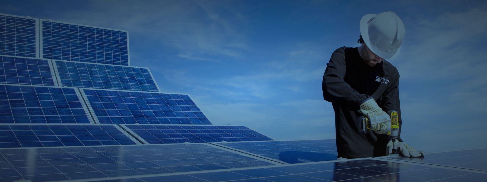 Curso De Energia Renovable Paneles Y Calentadores Solares Calentador Solar Energia Renovable Y Panel