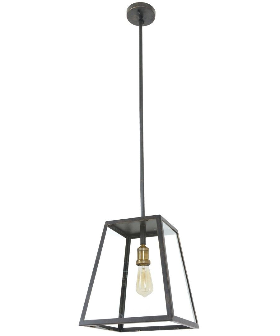 Southampton 1 light large exterior pendant in antique black southampton 1 light large exterior pendant in antique black pendant lights lighting mozeypictures Image collections