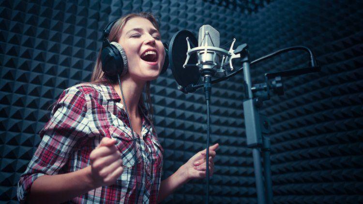 tips cover lagu