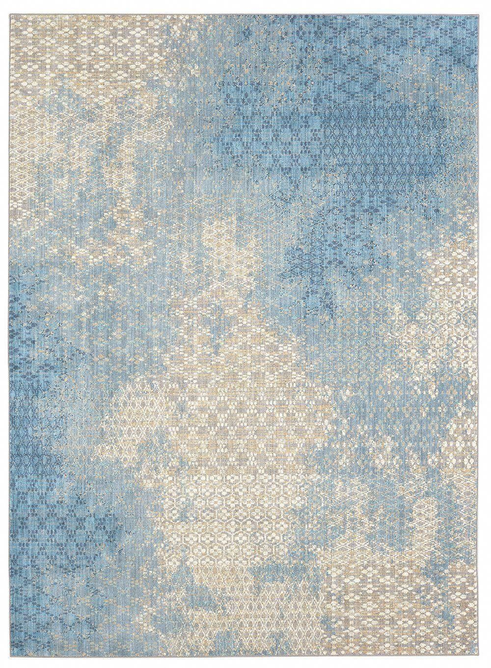 Made To Order Carpet Runners Carpetrunnersbythefoot Post 6437304823 In 2020 Rugs On Carpet Textured Carpet Patterned Carpet
