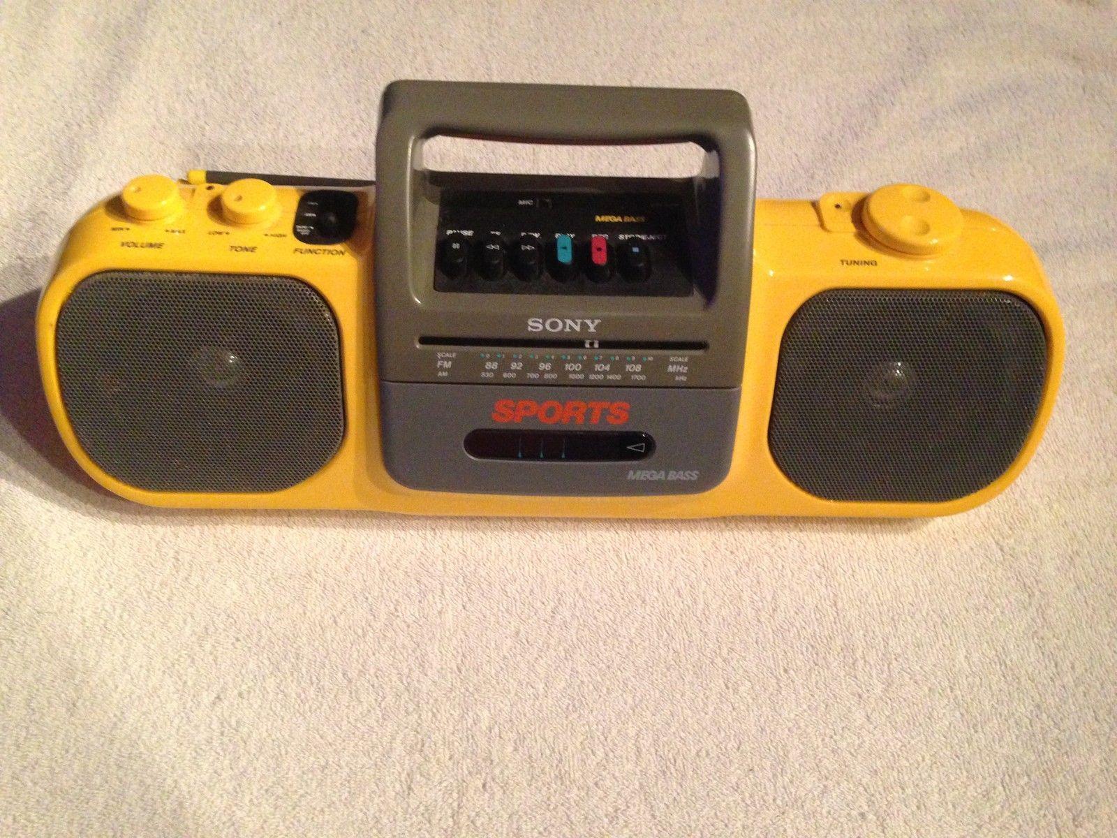 Pin on cassette