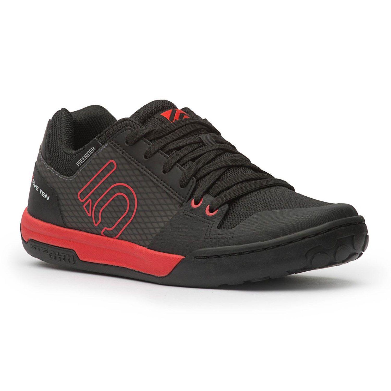 Five Ten Freerider Contact Shoes Mountain Bike Shoes Mtb Shoes