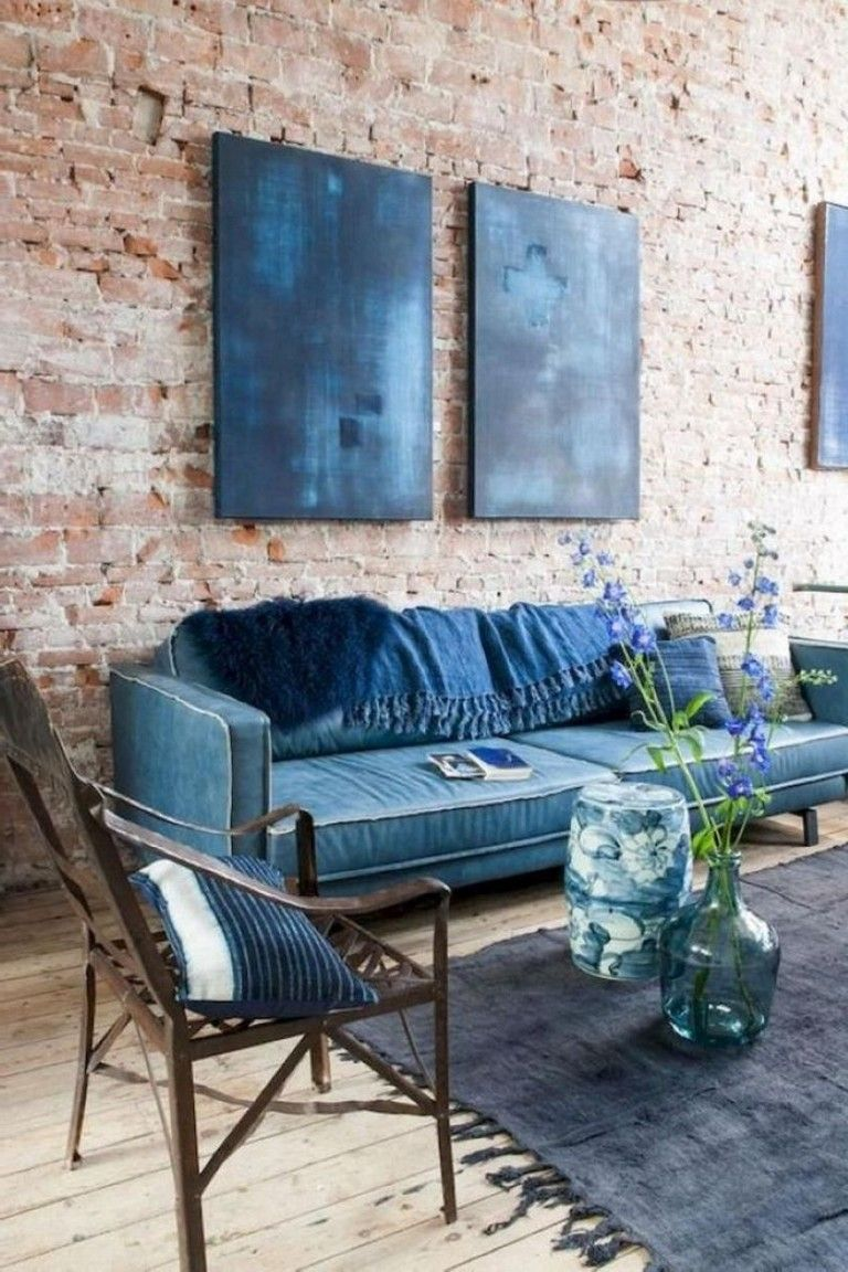 45+ Best Special Home Decor For Your Living Room #livingroomdecor  #homedecorlivingroom #livingroom