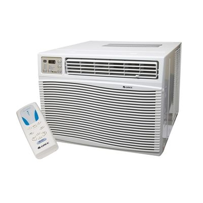Air Conditioners   Portable, Window U0026 More