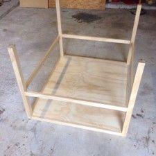 Bookshelf chair 1.jpg
