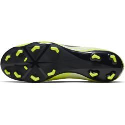 Photo of Reduced cam shoes