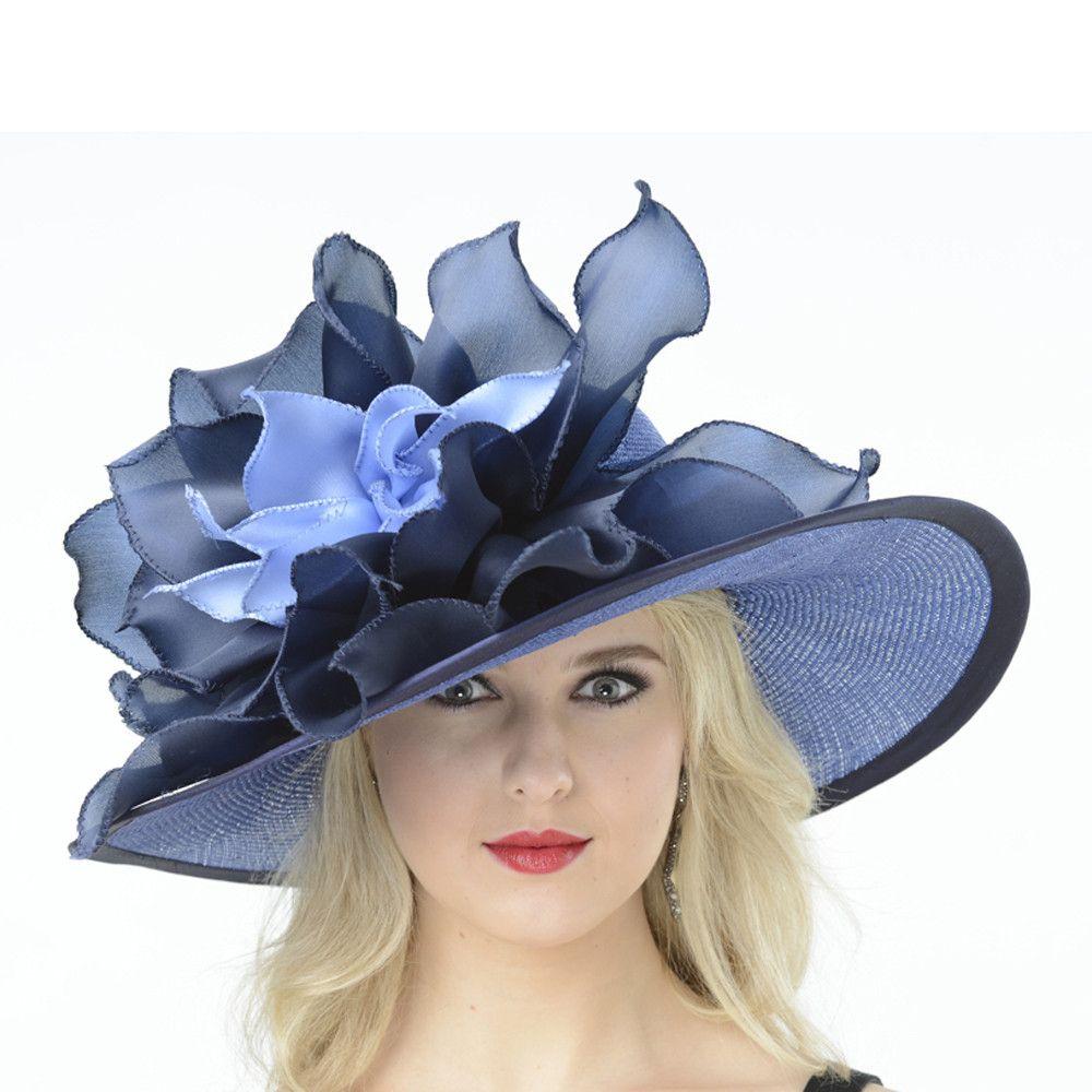 73fce9470fb Christine a moore octavia parisisol big brim steph and stevens jpg  1000x1000 Christine moore hats