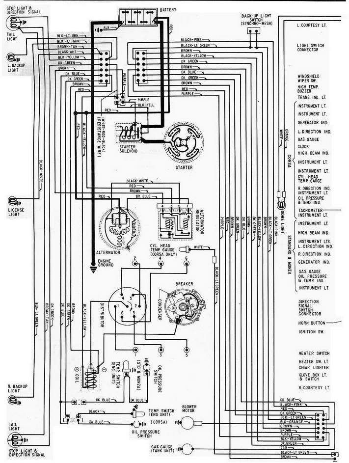 Alpine Pdx 1 1000 Wiring Diagram