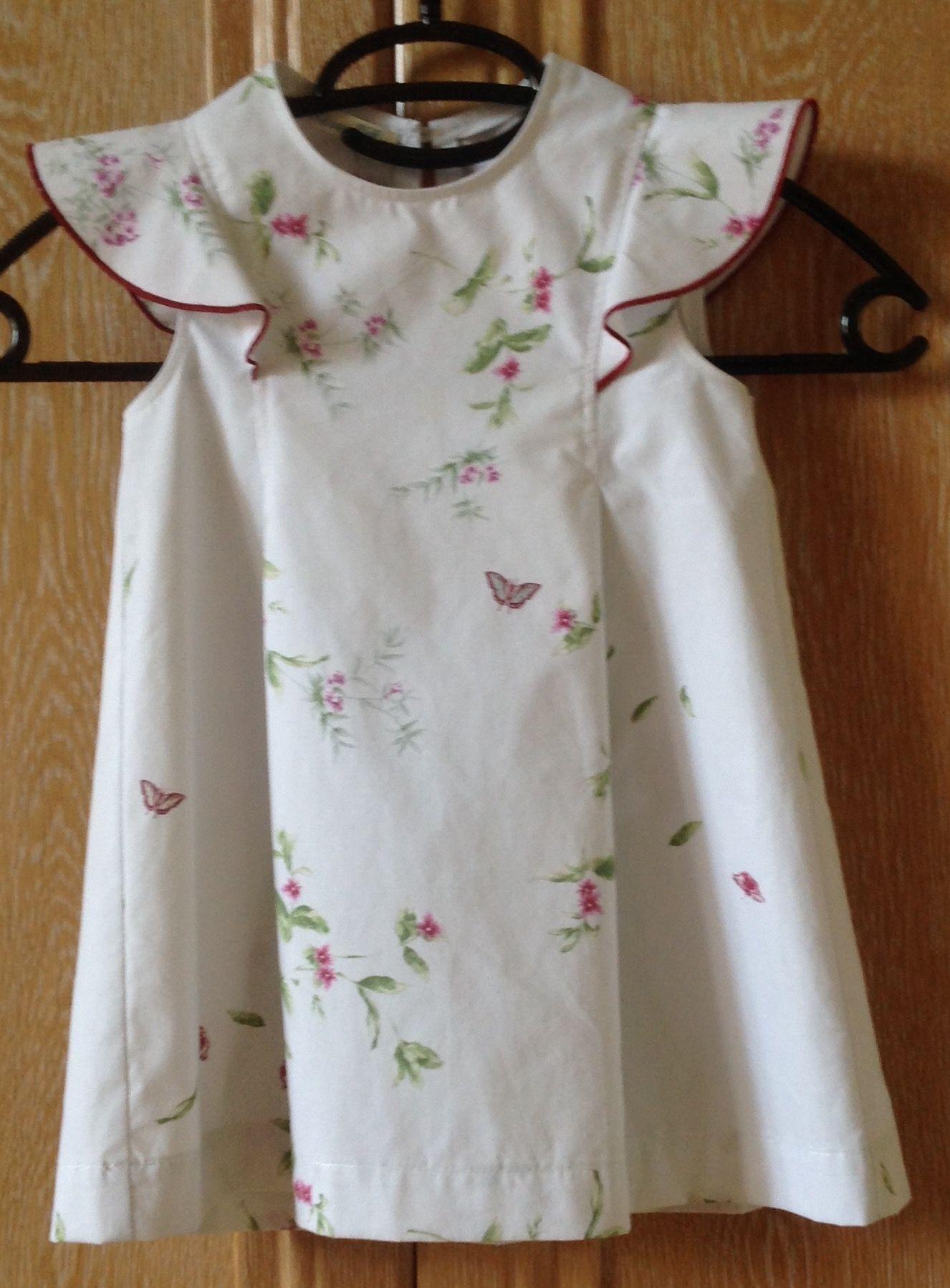 robe modele b trendy tissu taie d oreiller taille 92