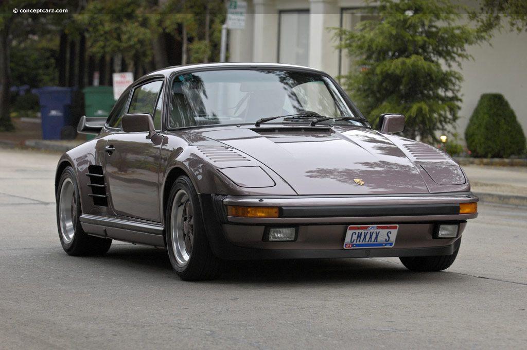 Porsche 939 Turbo Porsche Porsche 911 Porsche 911 Carrera
