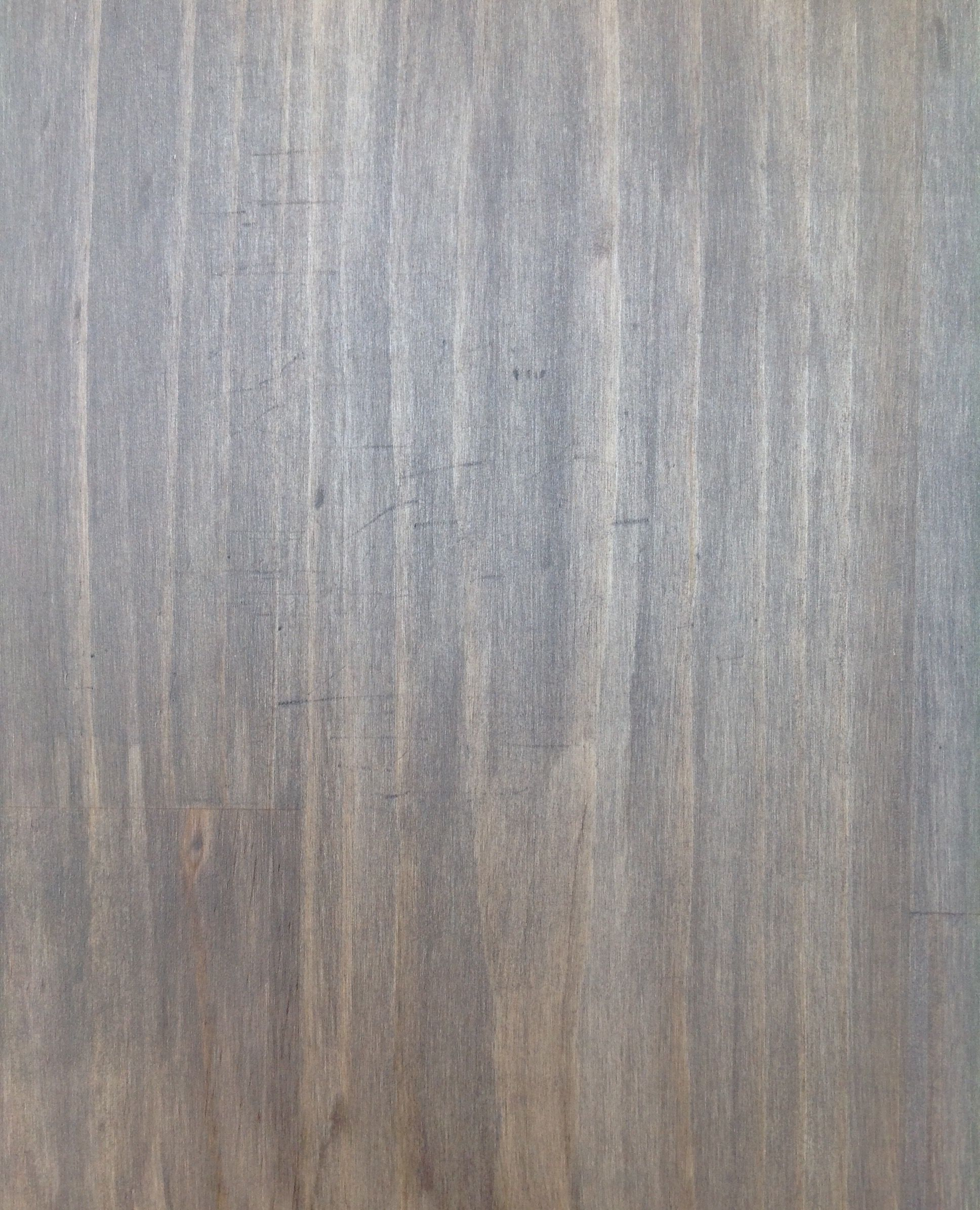 Finally Found A Perfect Stain That Looks Like Weathered