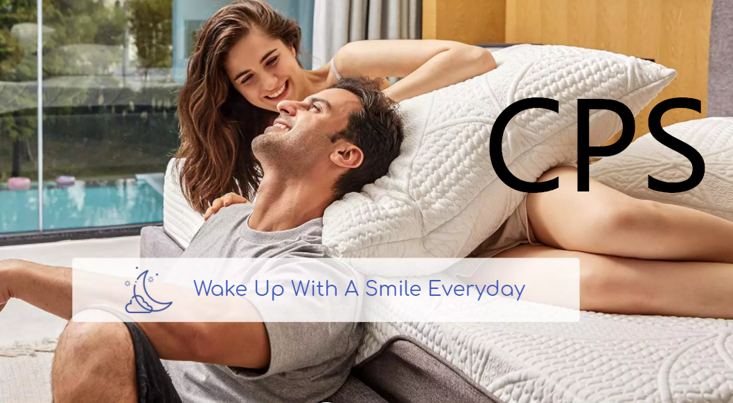 Thanksgiving Day S Gift For Your Family Member Mattress Smile Everyday Couple Photos Photo