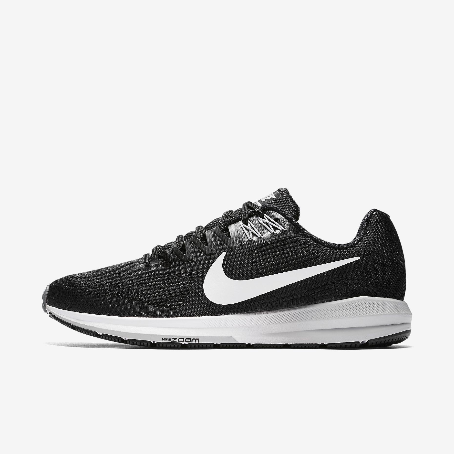 Produktene Er Utviklet For A Gi Maksimal Ytelse I Konkurranse Trening Og Hverdag Handle De Nyeste Innovasjonene Pa Nike Com Lopesko Nike Nike Air