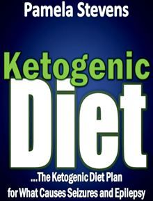 Ketogenic diets is one of the most popular diet in the news today…well, that is not for nothing anyway, as they have been shown in many studies to be an effective solution to…  read more at Kobo.