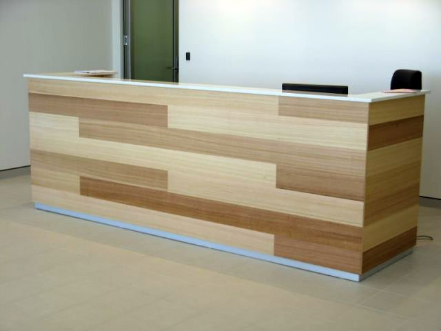 Reception Counter Solutions Memphis Desk Please Call For Shipping Quote Restaurant Pinterest Desks And