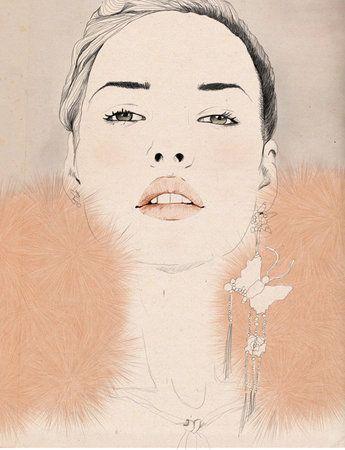 illustration: Sandra Suy