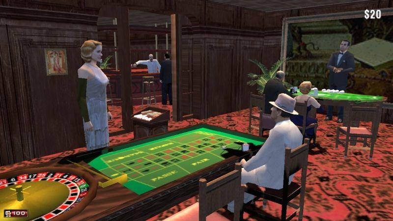 Chrome казино онлайн игровые автоматы братва золото партии базар робинзон