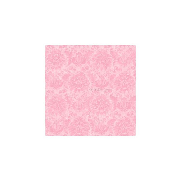 Pink Backgrounds, Tumblr Themes, Premade Tumblr Themes ❤ liked on Polyvore featuring backgrounds, pink, pictures, wallpaper, fillers, patterns, quotes, borders, effect and detail