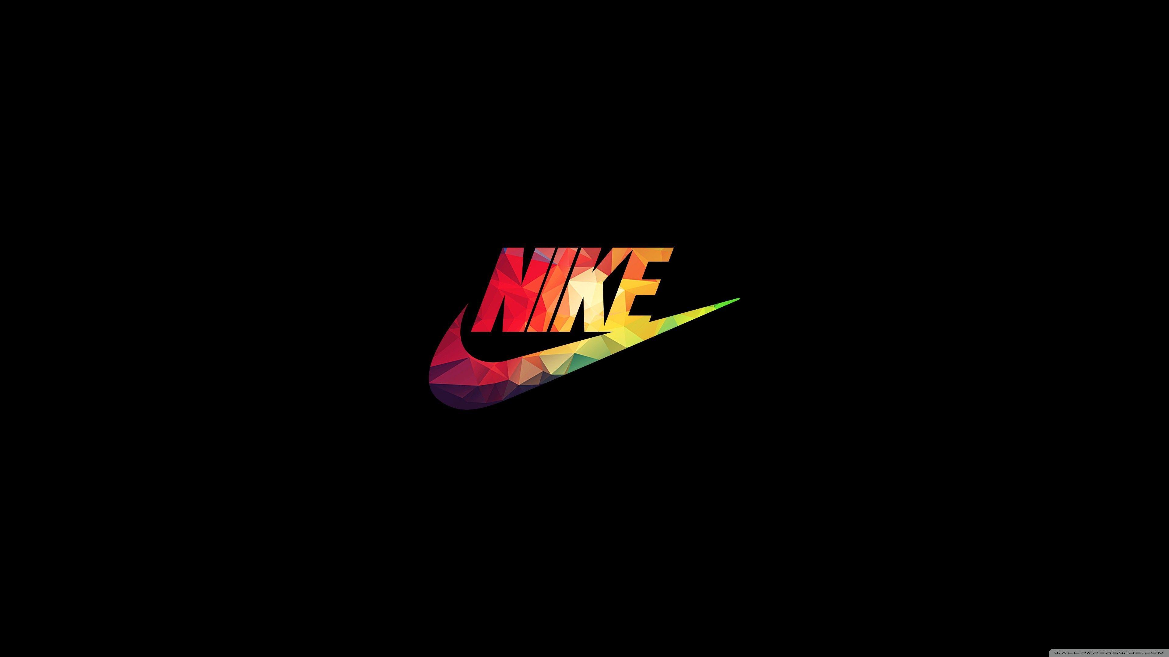 Wallpaper For Laptop Nike