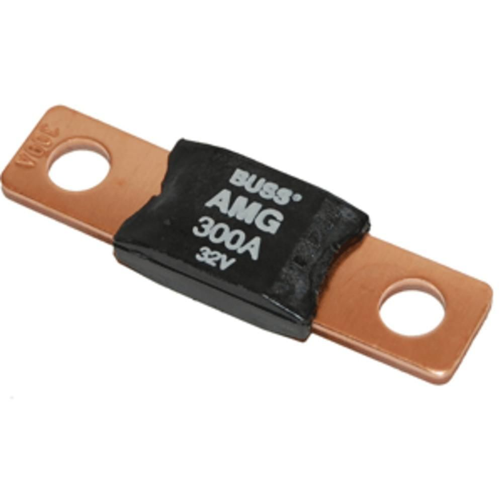 Blue Sea 5108 Mega Or Amg Fuse Products Pinterest Boat Panel Corrosion New Systems 300 Amp Part Number For Use With Block Most Economical Ampere Circuit