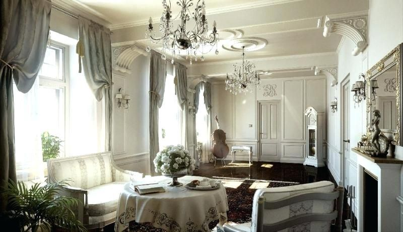 Classic Interior Designs Luxury Classic Style Living Room Interior Design Modern Class Classic Style Interior Classic Interior Design Classical Interior Design