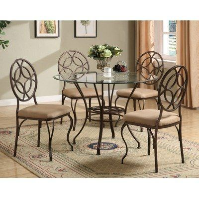 Prettytrip Com Dining Room Sets Dining Table Kitchen Table Settings