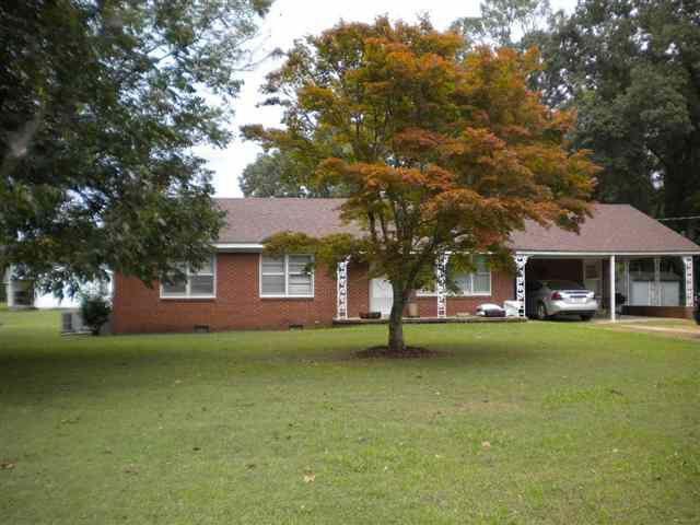 88 Old Boone Ln, Jackson, TN 38301 | Morris | Jackson
