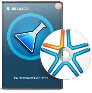 Re-Loader Activator 3.0 Final is best and permanent activation tool for…