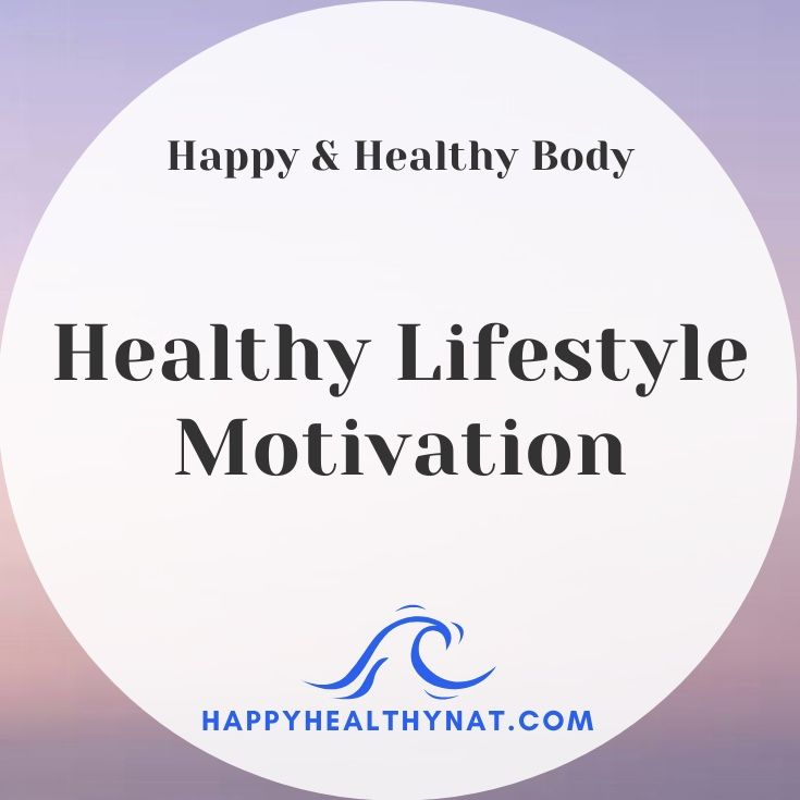 Healthy lifestyle motivation and healthy lifestyle motivation quotes on how to be healthy and how to make healthy lifestyle changes. Healthy lifestyle tips and healthy lifestyle activities as well as healthy life tips daily routines. Helping you have a healthy life. #healthylifestylemotivation #healthylifestylemotivationquotes #healthylifestyletips #healthylife #howtobehealthytips