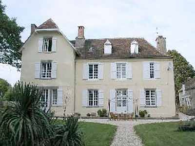 Awesome 17 Best Images About Mission Hills On Pinterest French Country Inspirational Interior Design Netriciaus